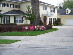 U003cu003cLandscape Contractor   Single Homes, Residential Communities, Or  Commercial Contracting